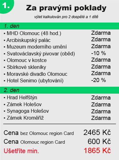 vylet_01_cz