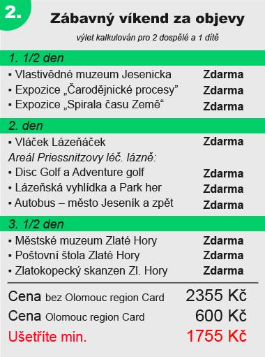 vylet_02_cz