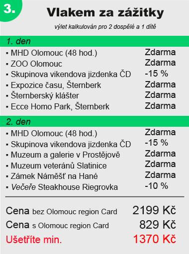 vylet_03_cz